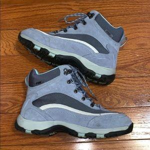 L.L Bean Tek 2.5 winter boots ❄️ size 8 ⛄️
